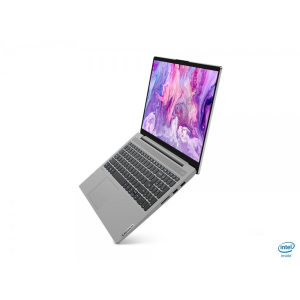 Lenovo Laptop Ideapad 5 82FG00HGMB