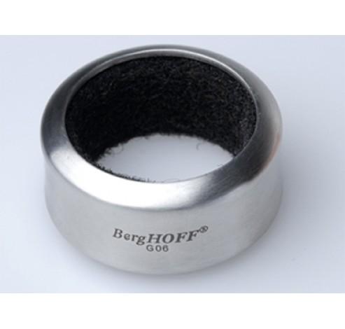 1109138  Berghoff
