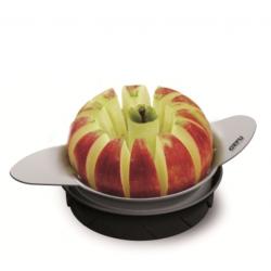 POMO Appel-tomatenverdeler
