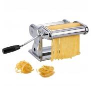 Pastamachines