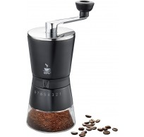 Santiago koffiemolen
