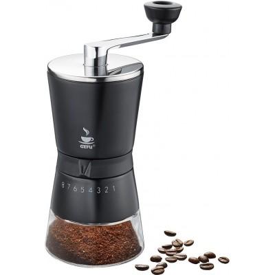 Santiago koffiemolen  GEFU