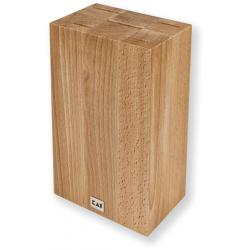 Messenblok Cube Beuken  Kai