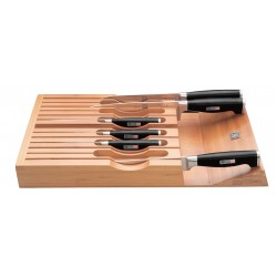 Bamboe 35160-011-0