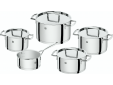 Zwilling Passion 5delige set