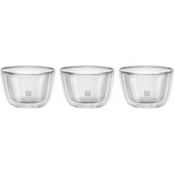 Sorrento Tapas bowl 3stuks