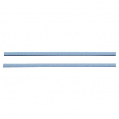 V-Edge slijpstaafjes, blauw korrel 150 (grof) 2 pcs