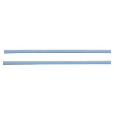 V-Edge slijpstaafjes, blauw korrel 150 (grof) 2 pcs  Zwilling
