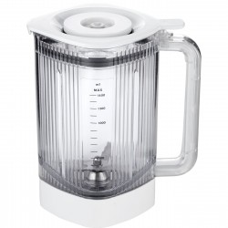 Zwilling Enfinigy Extra kom 1,4L Table Blender