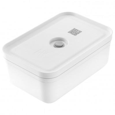 Vacuüm lunchbox L (1300 ml), kunststof
