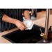 Zwilling Vacuumtoestellen accessoires  Fresh & Save Vacuüm gratineerschotel, glas