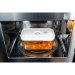 Fresh & Save Vacuüm vershouddoos, glas Zwilling