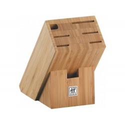 Bamboe 35042-400-0