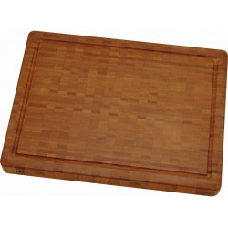 Bamboe 42x3x31cm 30772-400-0