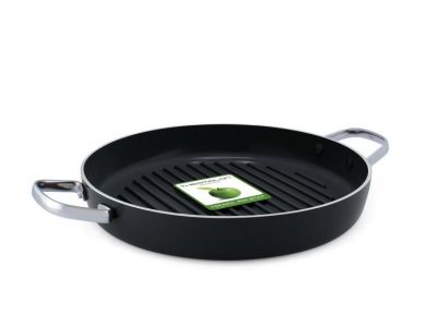 Essentials Grillpan 28cm