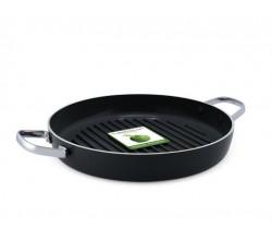 Essentials Grillpan 28cm GreenPan