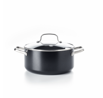 Copenhagen Kookpot 20cm 3,1l
