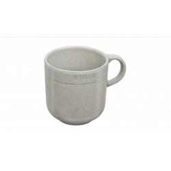 Ceramic by Staub Mok 12 cm white truffle