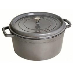 Kookpotten