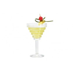 ETORE COCKTAILGLAS 26CL SET6