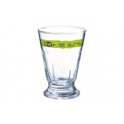 SAMBAYA COCKTAILGLAS MOJITO 40CL SET6