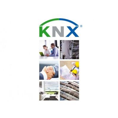 KNX/EIB