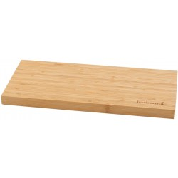snijplank uit bamboe 33x16x2cm Barbecook
