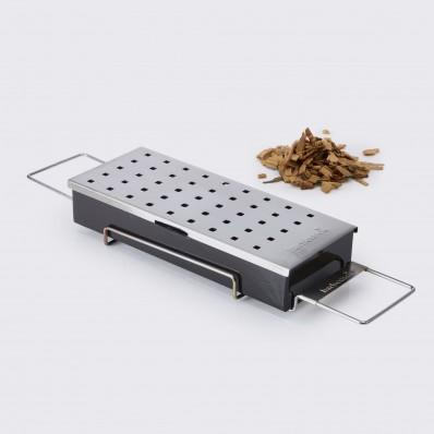 universele smoker box