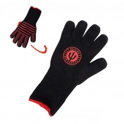 premium handschoenen Red Devils 33cm