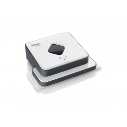 Braava 390 turbo  iRobot