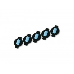 Replacement ProClean Wicks - 5 pack