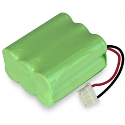 Braava 320 Battery - 1500mAh iRobot