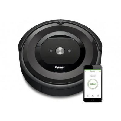 Roomba e5 iRobot