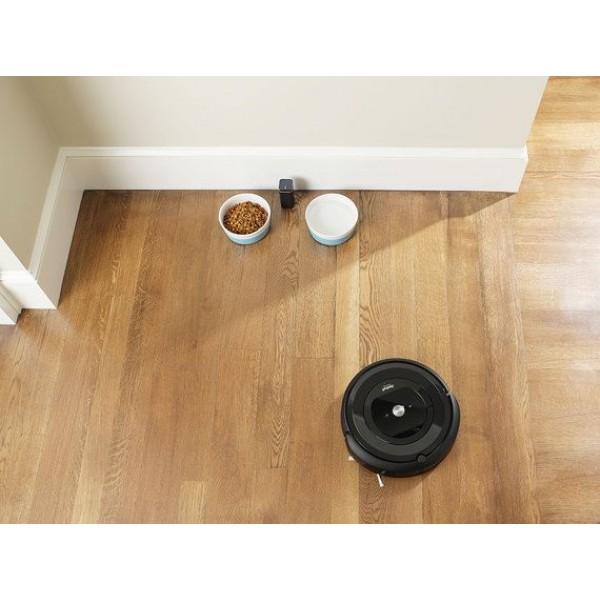iRobot Robotstofzuiger Roomba e5