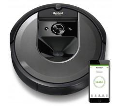 Roomba i7 iRobot