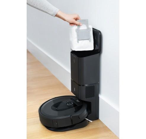 Roomba i7+ i755840  iRobot