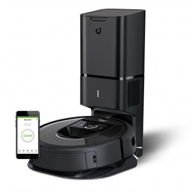 Roomba i7+ iRobot