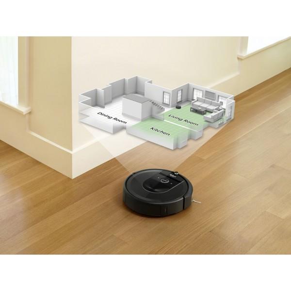 Roomba i7+ i755840