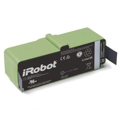 Batterij 800/900 series 3300 mAh