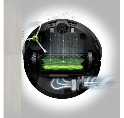 Roomba e6  iRobot