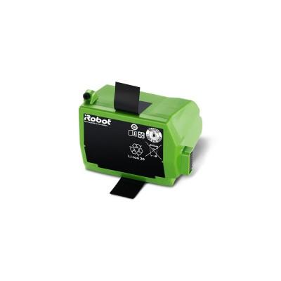 3300mAh Batterij voor Roomba S Series