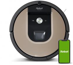Roomba 974 iRobot