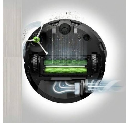 Roomba i3  iRobot