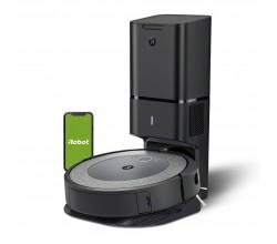 Roomba i3+ iRobot
