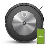 Roomba® j7