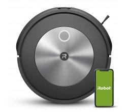 Roomba® j7 iRobot