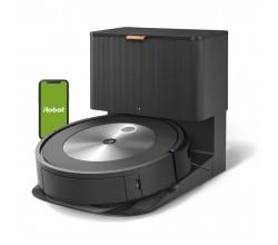 Roomba® j7+ iRobot
