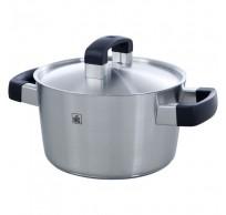 Conical Cool Kookpan 18 cm