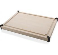 Solutions Snijplank 35 x 25 cm