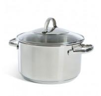 Essentials Soeppot 24cm
